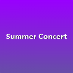 button summer concert